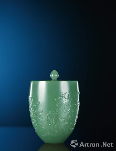 4碧玉羽阳千秋杯