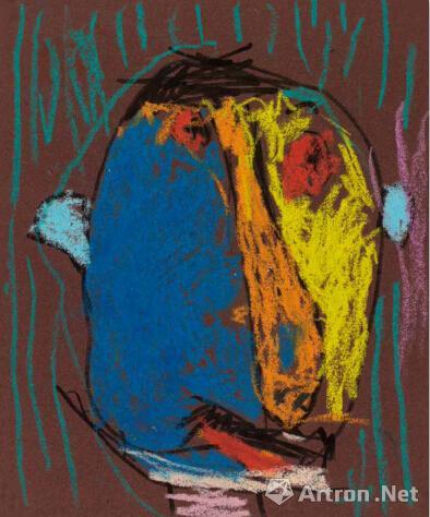 儿童画 394_474
