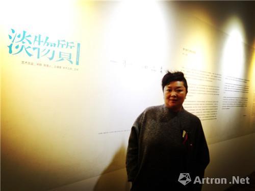 西安雕塑家王展