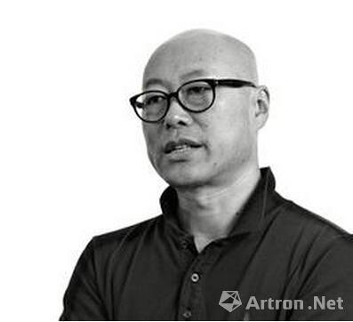 2015年11月aac艺术中国月度观察报告之艺术家-摄影类 ...