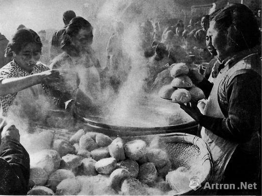 唐浩武--《中国摄影史上的无锡影响》