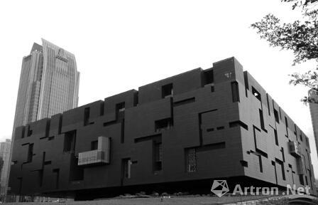 广东省博物馆2015年展览计划:呈现丰富趣味的文化大餐